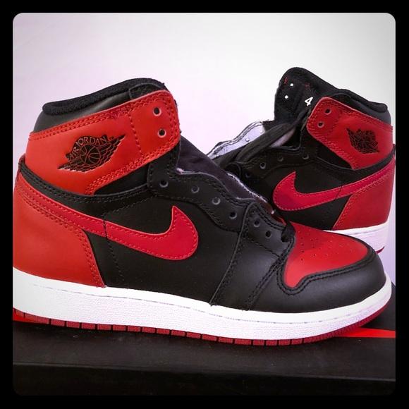 Jordan Shoes | Jordan Retro Banned
